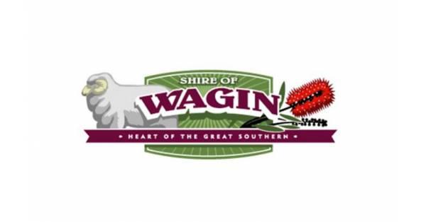 Shire of Wagin