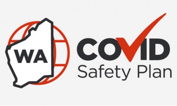 safety-plan-225x130-3