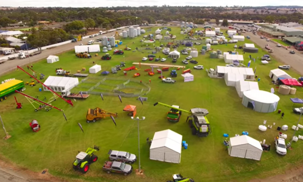 woolorama-thursday-aerial-view-1