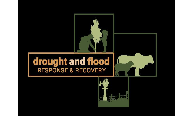 droughtandflood-logo-centred-fullcolour-1-