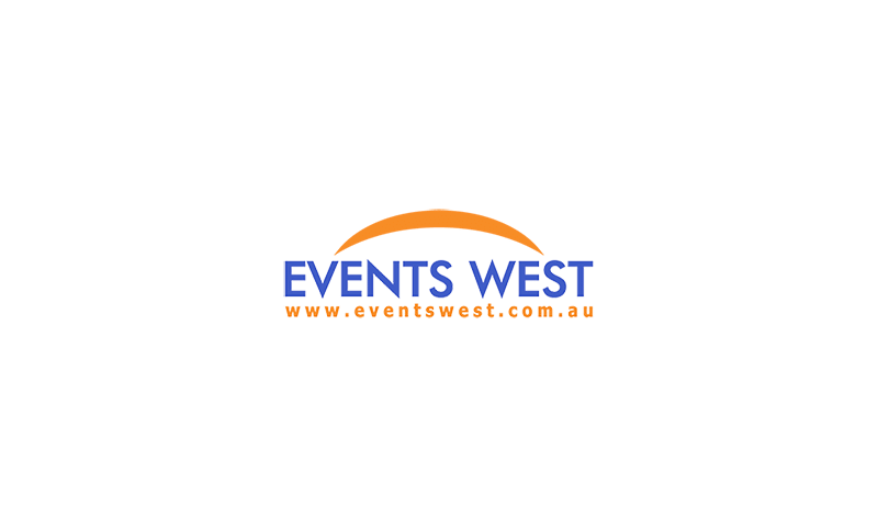 events-west-logo-final2014-thicker100high-1