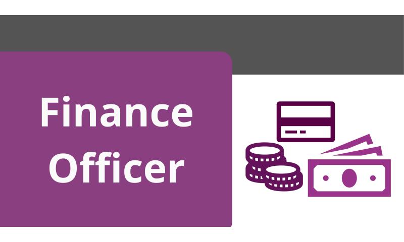 finance-officer-2