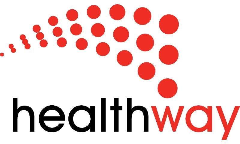 healthway-colour-logo-2