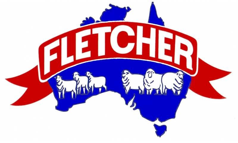 logo-fletcher-1