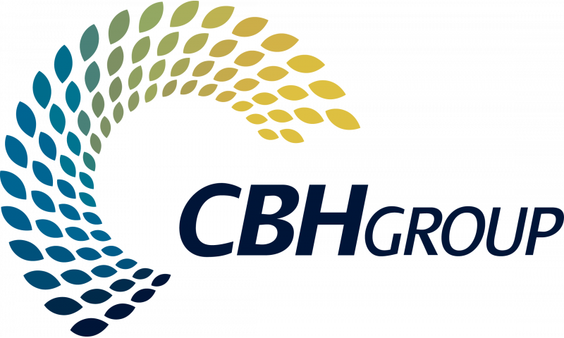 new-cbh-group-2