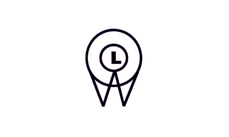 woolorama-logo-2