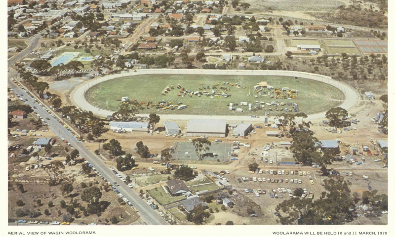woolorama1976-pic-2