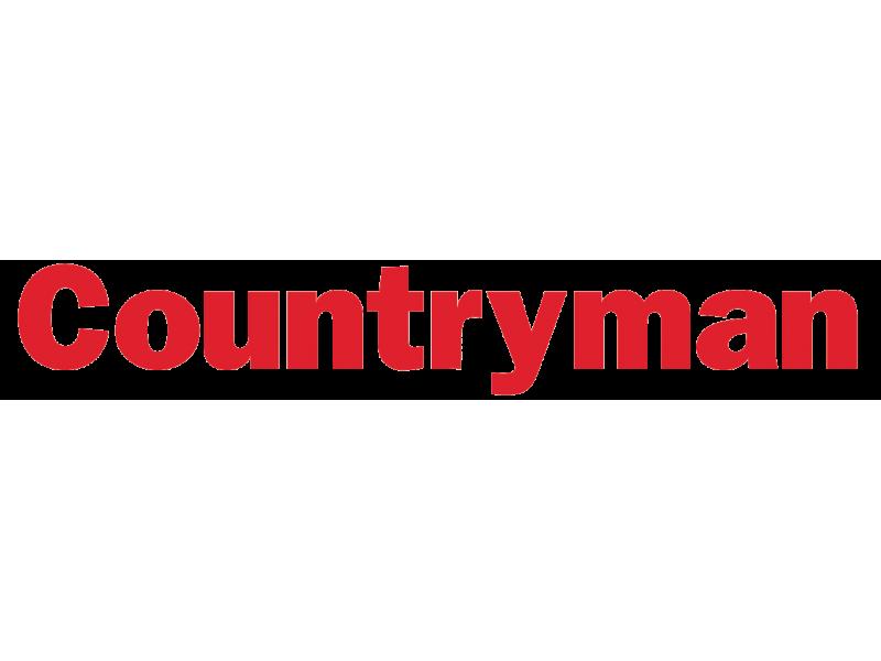 countryman-1
