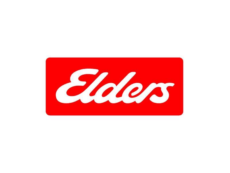 elders-logo-no-emboss-1