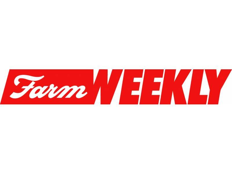 farm-weekly-colour--1