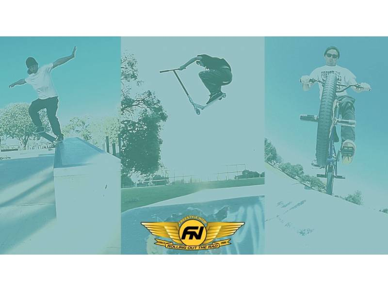 freestyle-now-pro-mo-flyer-blank-002-