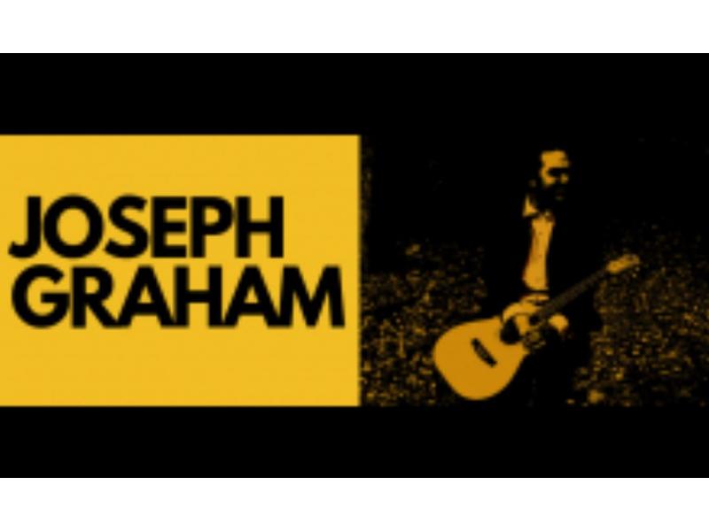 jopseph-graham