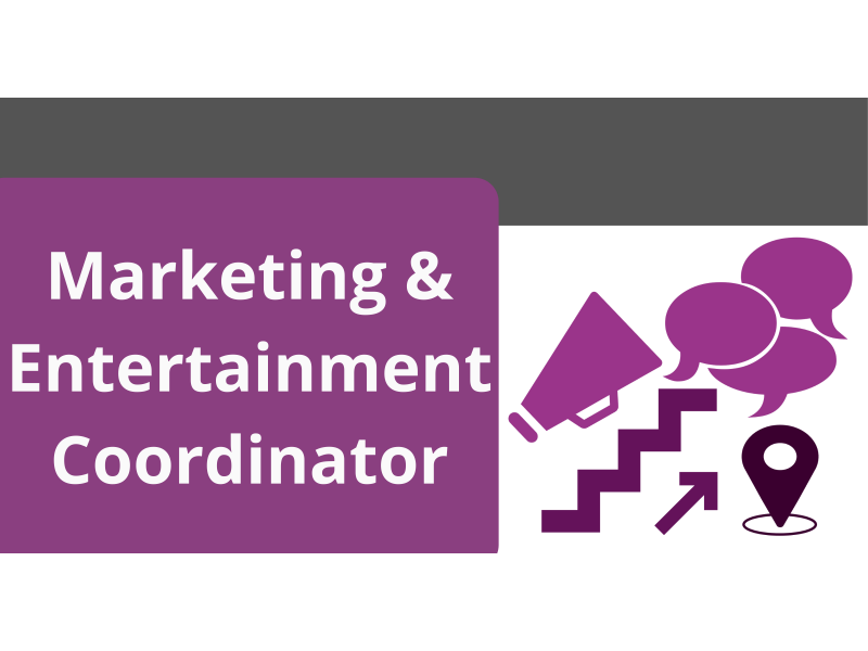 marketing-entertainment-coordinator-1