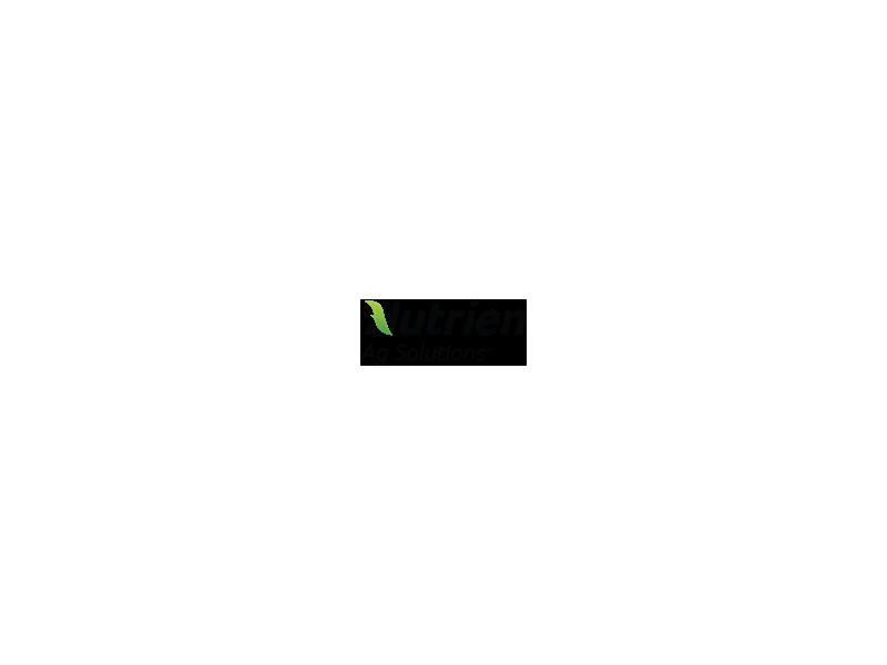 nutrien-1