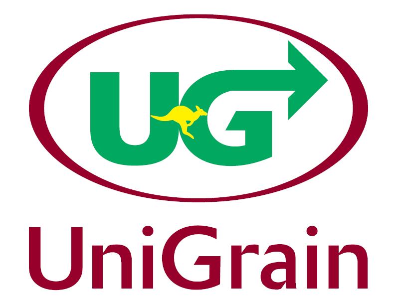unigrain-1