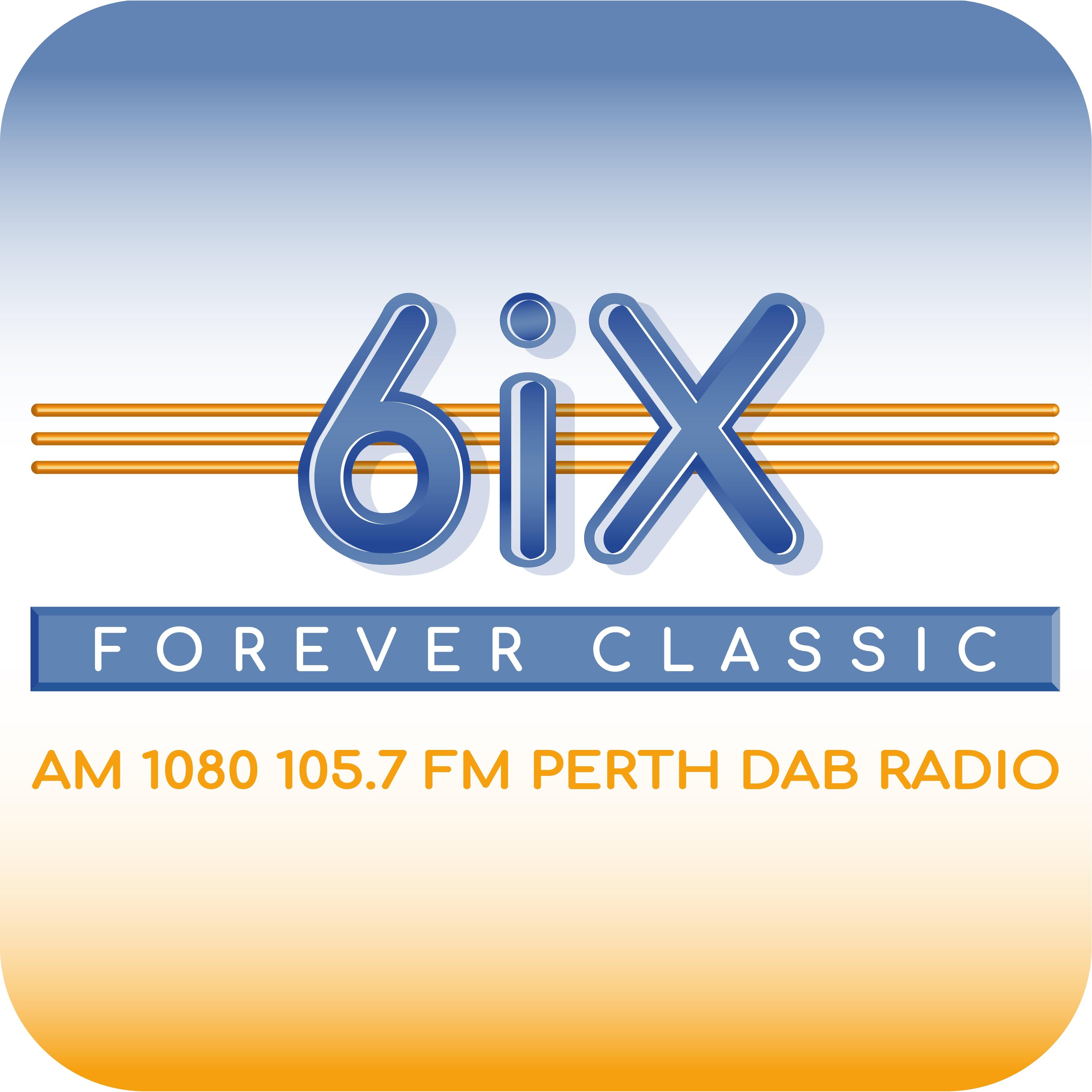 6ix Radio