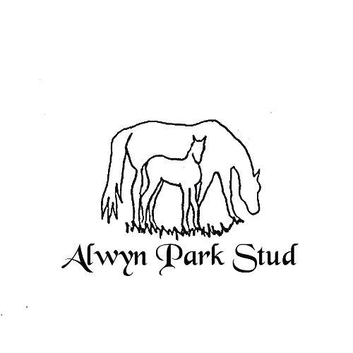 Alwyn Park Stud