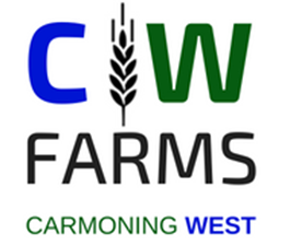 CW Farms Carmoning West
