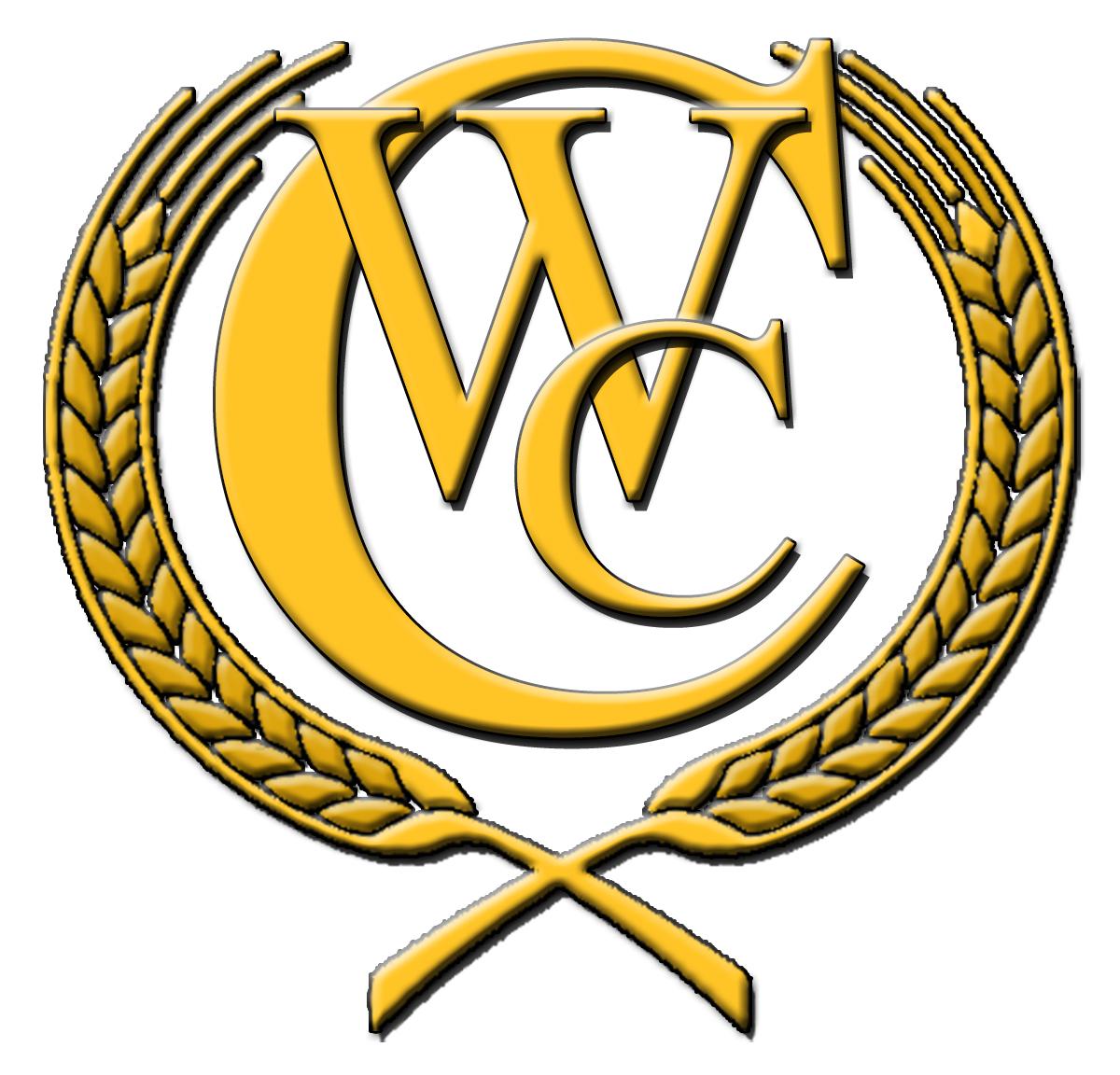 Wagin Chamber of Commerce