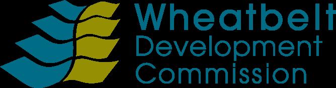 Wheatbelt Development Commission
