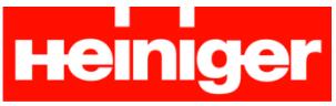 Heiniger Australia