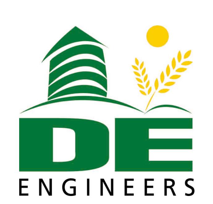 De Engineers