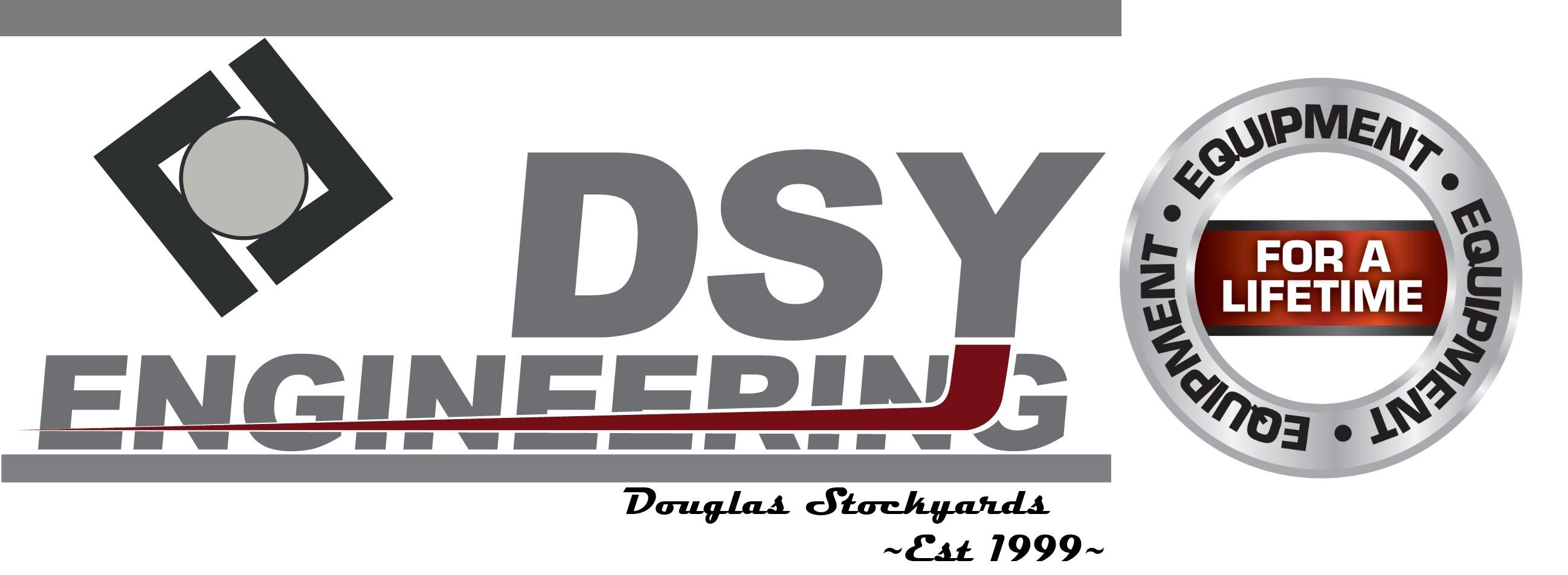 DSY Engineering