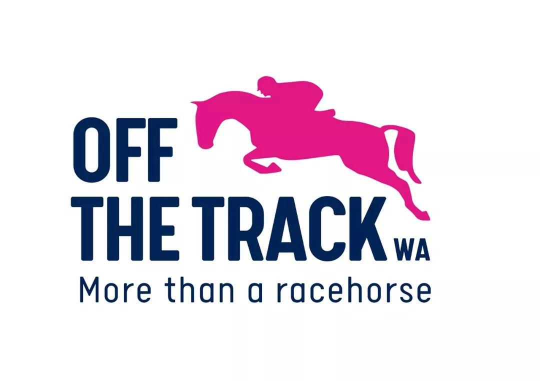 Off The Track WA