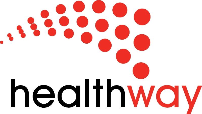 Healthway