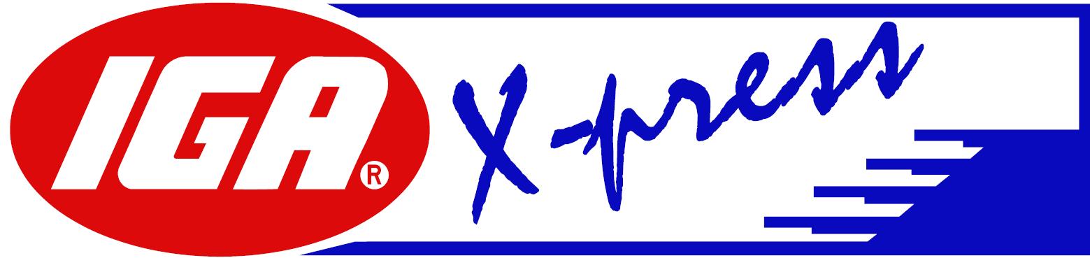 IGA X-Press Wagin