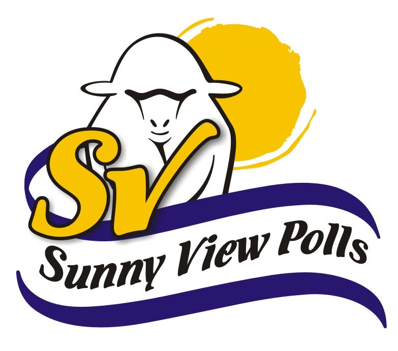 Sunny View Polls