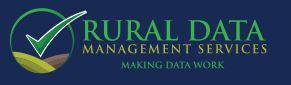Rural Data