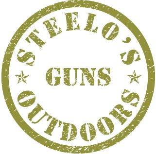 Steelo's Guns & Outdoors