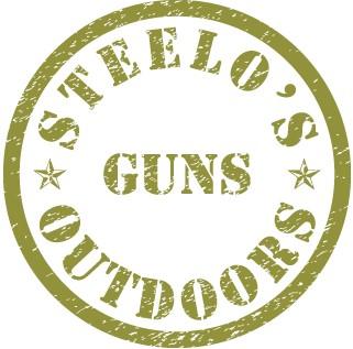 Steelo's Guns & Outdoors