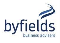Byfields