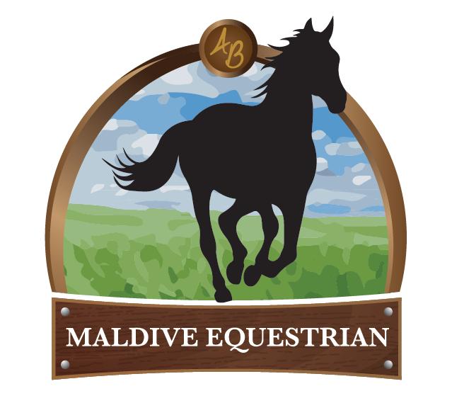 Maldive Equestrian