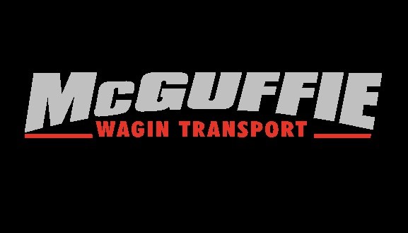 McGuffie Transport