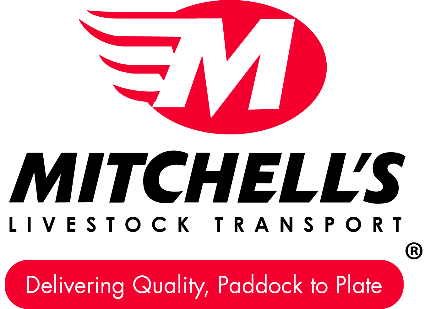 Mitchell's Transport