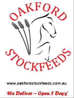 Oakford Stockfeeds