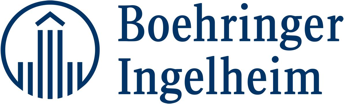Boehringer Ingelheim Animal Health