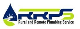 Rual & Remote Plumbing Services
