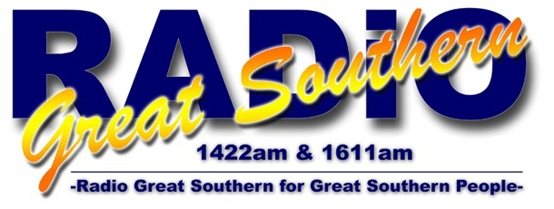 Radio Great Southern