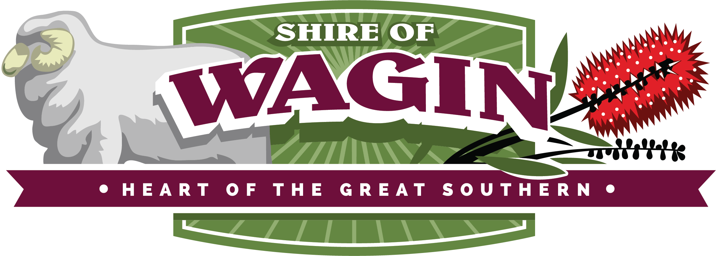 Shire of Wagin