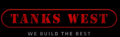 Tanks West