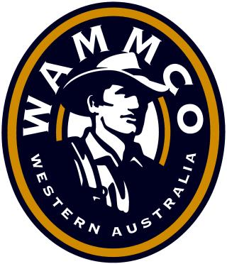 WAMMCO International
