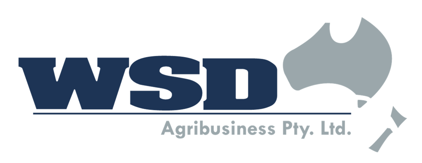 WSD Agribusiness